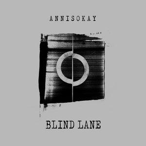 Blind Lane - Single