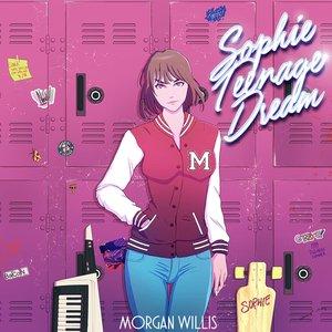 Sophie Teenage Dream