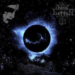 Avatar for Astral Luminous