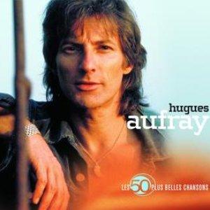 Les 50 Plus Belles Chansons De Hugues Aufray