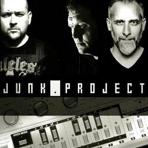 Avatar de Junk Project