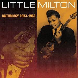 Anthology 1953-1961