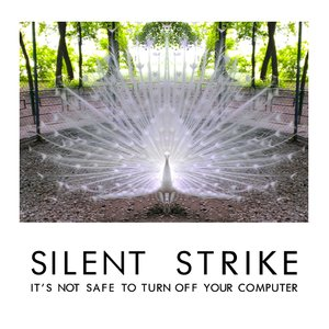 It's Not Safe to Turn off Your Computer