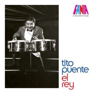 El Rey - A Man and His Music