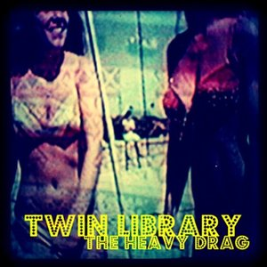 Avatar for Twin Library