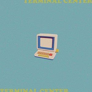 Terminal Center