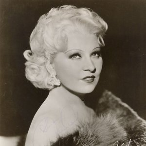 Avatar for Mae West