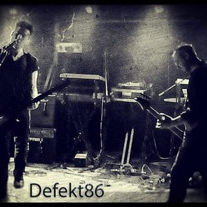 Avatar for Defekt 86