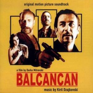 Balcancan