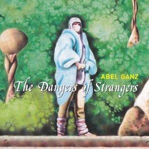 The Dangers of Strangers
