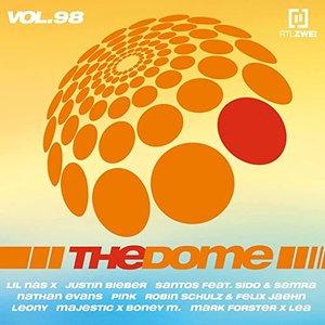 The Dome, Vol. 98