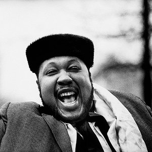 Avatar for Les McCann