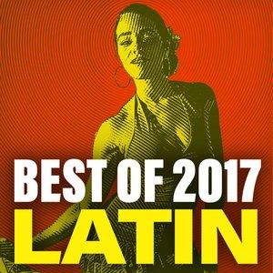 Best Of 2017 Latin