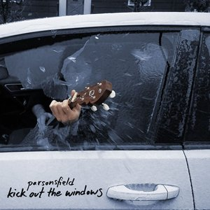 Kick Out the Windows (Radio Edit)