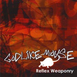 Reflex Weaponry