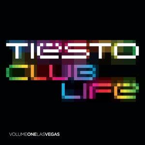 Club Life Volume One - Las Vegas