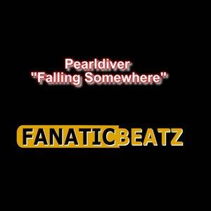Falling Somewhere