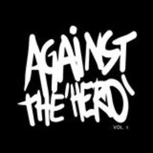 Avatar für Against the 'Hero'