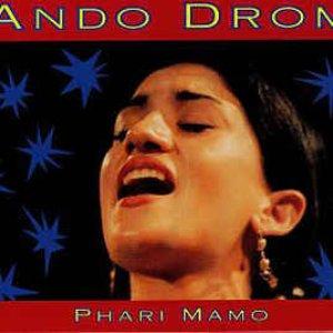 Phari Mamo