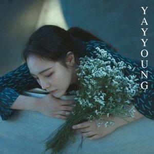 Avatar de YAYYOUNG