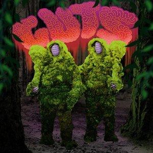 Guts Duo - EP