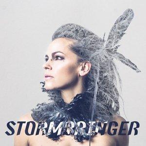 Stormbringer - Single