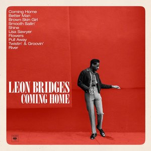 Coming Home (Deluxe)