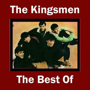 The Best Of The Kingsmen