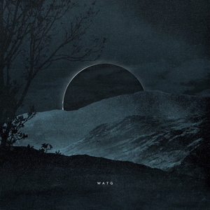 Eclipse Album Artwork