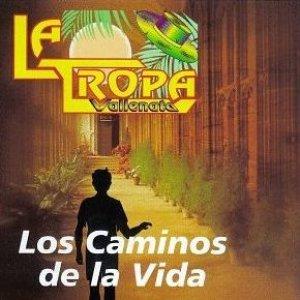 Avatar for La Tropa Vallenata