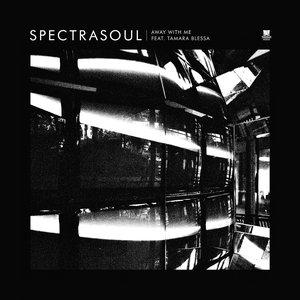 Avatar för Spectrasoul feat. Tamara Blessa
