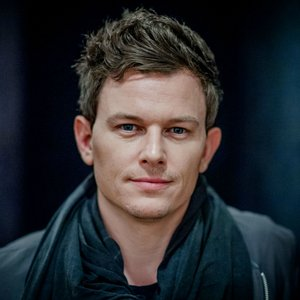 Avatar for Fedde Le Grand
