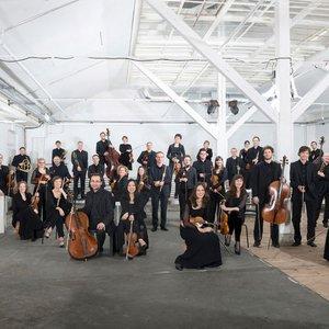 Avatar for Kammerorchester Basel