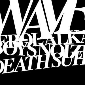 Waves / Death Suite