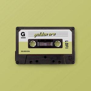 Avatar for Golden Era