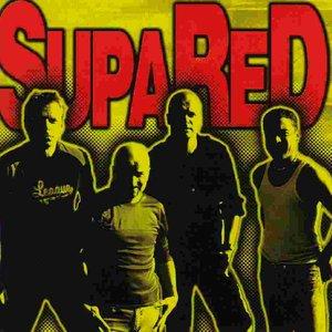 SupaRed