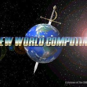 Awatar dla New World Computing