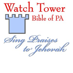 Avatar for Watch Tower Bible of PA