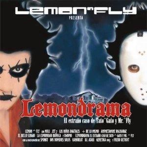 Lemondrama