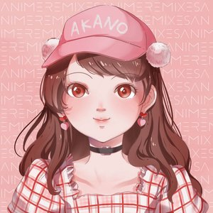 Anime Remixes