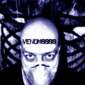 Avatar for Venom8888