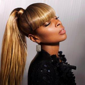 Avatar de Mary J. Blige
