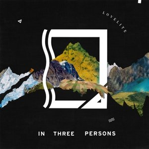 In Three Persons