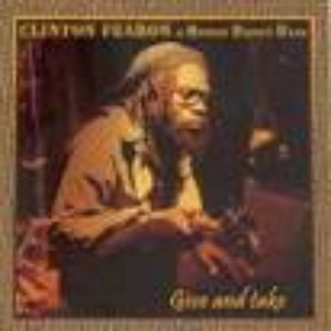 Avatar for Clinton Fearon & Boogie Brown Band