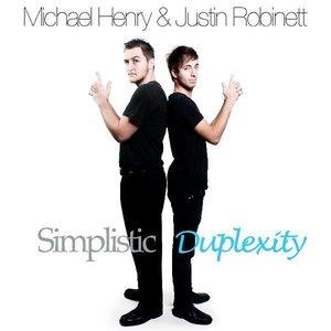 Simplistic Duplexity
