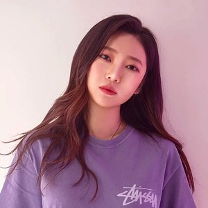 Avatar for SOHLHEE