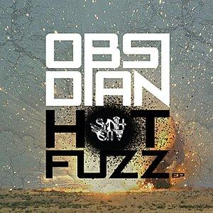 Hot Fuzz EP