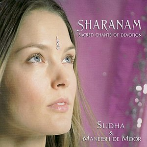 Sharanam : Sacred Chants of Devotion