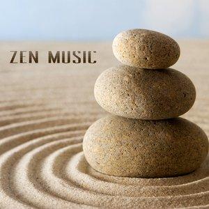 Zen Music for Zen Meditation
