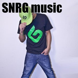 Avatar for SNRG